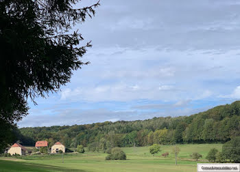 propriété à Montbeliard (25)