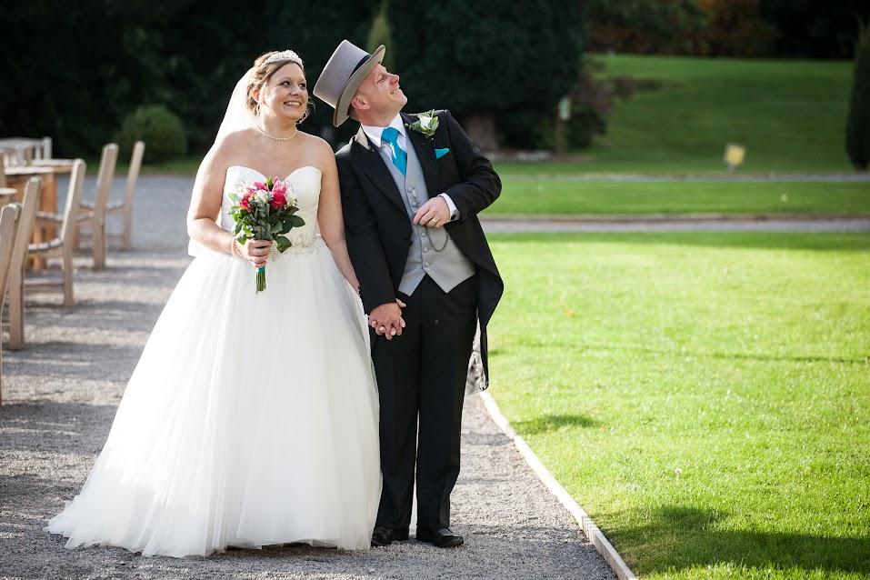 wedding-photo-bristol