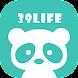 39LIFE