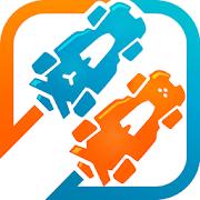Hyperdrome – тактическая игра в жанре боевые гонки