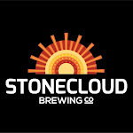Logo for Stonecloud Brewing Co.