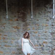 Wedding photographer Natalya Kurovskaya (kurovichi). Photo of 25.10.2016