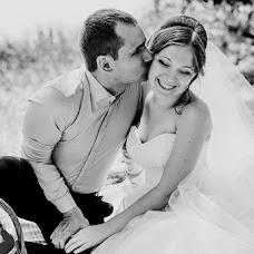 Wedding photographer Yuliya Poltava (Juliafoto). Photo of 01.09.2015