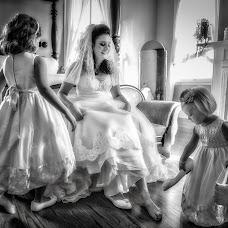 Wedding photographer Tyler Vance (vance). Photo of 03.02.2014