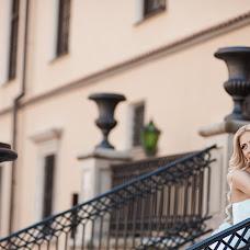 Wedding photographer Yuriy Cherepok (Cherepok). Photo of 10.08.2015