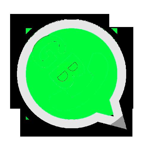 gb whatsapp update