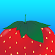 Smartirrigation Strawberry Download on Windows
