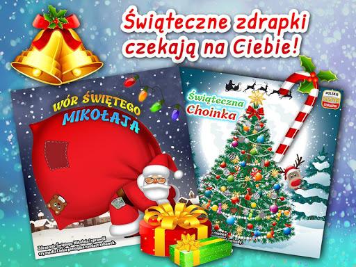 Polskie Złote Zdrapki screenshot 8