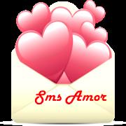 Mensagens de amor e Declarações em Português