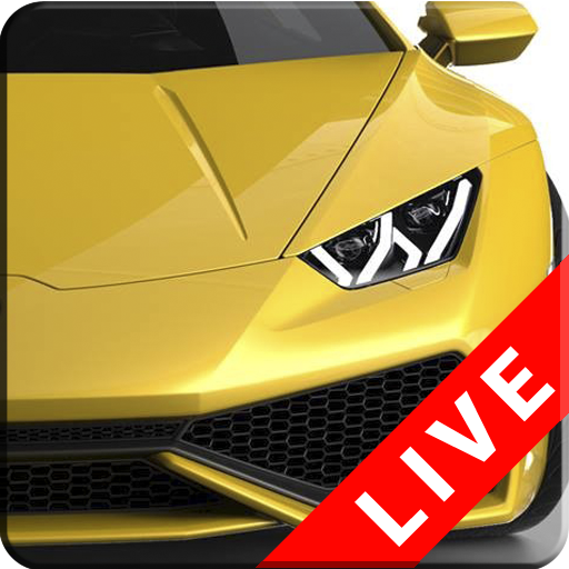 Car Wallpapers Lamborghini On Google Play Reviews Stats