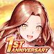 大航海ユートピア-1st Anniversary-