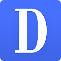 Le Devoir mobile 1.0.1 icon