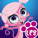 Littlest Pet Shop Your World icon