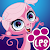 Littlest Pet Shop Your World file APK for Gaming PC/PS3/PS4 Smart TV