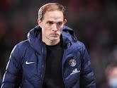 Thomas Tuchel zou deze avond voorgesteld worden als de nieuwe trainer van Chelsea
