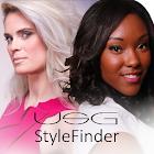 StyleFinder HQ icon