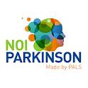NOIPARKINSON icon