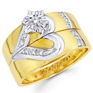 Ring Design Ideas ring design ideas ring design getting one that is captivating and eye catching Wedding Ring Design Ideas Screenshot Thumbnail