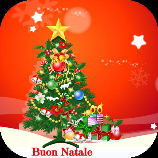 Immagini Con Frasi Di Natale App Su Google Play
