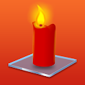 365 Daily Prayer Points icon