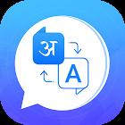 Chat Translator for Whatsapp