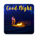 Good night greeting collection Download on Windows