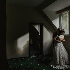 Wedding photographer Katerina Karmanova (karmanova). Photo of 29.11.2018