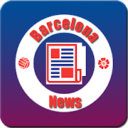 Latest Barcelona News