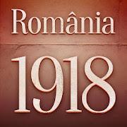 Romania 1918