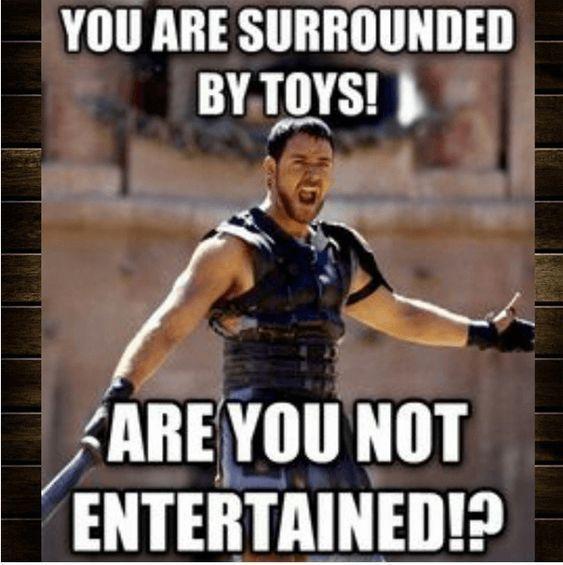 funny parenthood memes 23 (1)