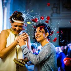 Wedding photographer Juan antonio Fructuoso (JuanAntonioFru). Photo of 10.04.2016