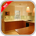 89+ Kitchen Remodeling Designs icon