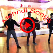 Latest Mehndi & Wedding Songs