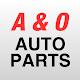 Download Arnprior & Ottawa Auto Parts For PC Windows and Mac