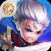 Lords Mania [Mega Mod] APK Free Download