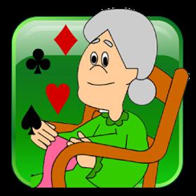 Solitario della Nonna