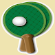 Download Kid Ping Pong For PC Windows and Mac