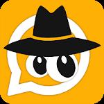 WhatzLog icon