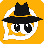 WhatzLog 1 0 1 3 latest apk download for Android • ApkClean