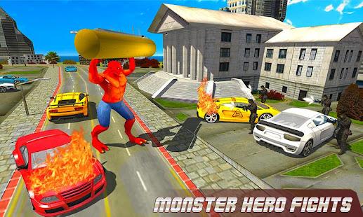 Monster Hero Super Fights_2