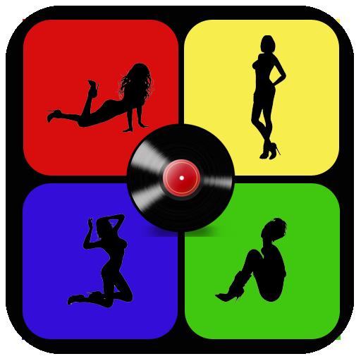Music Pad: free create music