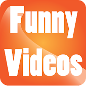 New Funny Videos