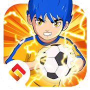 Soccer Heroes - RPG Football Captain
