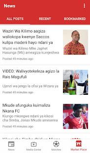 MUUNGWANA Apk Download