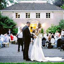 Wedding photographer Maksim Koliberdin (KoliberdinM). Photo of 27.08.2018