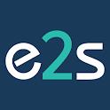 E2S-Demo icon