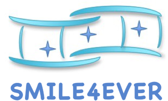 smile4ever.be