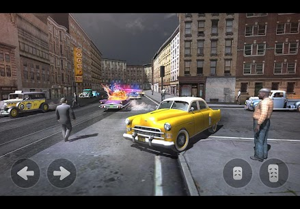 MAFIA – Trick & Blood 2 Apk Latest Version Download For Android 3