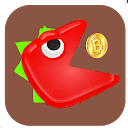 Idle Sweeper 2-pac man APK