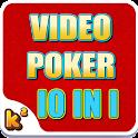 Vegas Video Poker icon